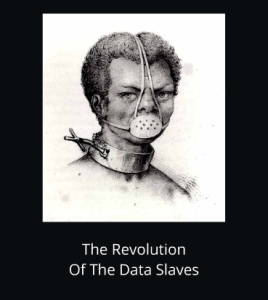 Revolution Data Slaves